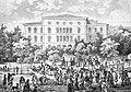 Örebro teater 1853 t C S Hallbeck.jpg