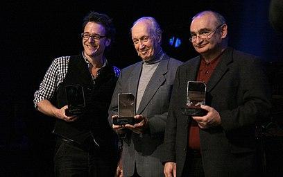 Österreichischer Kabarettpreis 2011 (19).jpg