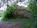 Újezd, Ke mlýnu, stavby u Koníčkova mlýna (01).jpg