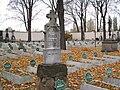 Ústřední hřbitov v Brně (9).jpg
