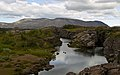 Þingvellir (3766518292).jpg