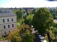 Čakovice-View-from-church-tower2011c.jpg