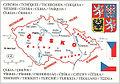 Česko - Czechia map.jpg