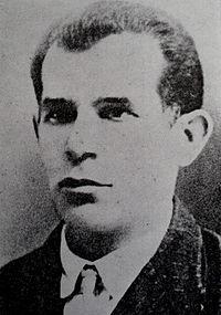 Đuro Đaković.JPG