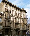 Łódź, ul.Rewolucwji 1905r nr 20 - panoramio.jpg