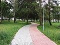 Šalčininkai, Lithuania - panoramio (153).jpg