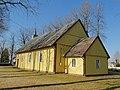 Šiupylių bažnyčia 3.JPG