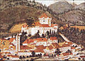 Škofja Loka 1697.jpg