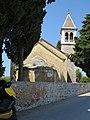 Šolta Donje Selo Hrvatska 2012 c.jpg