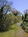 Αυλωνάρι ποτάμι 8201.jpg