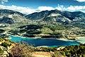 Η Γκιώνα και η λίμνη του Μόρνου.jpg