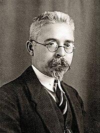 Іван Огієнко в 1926 році.jpg