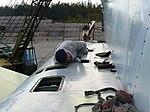 Авиатехник 08.JPG