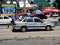 Автомобиль ДАI в Алуште.jpg