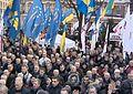 Акція Вставай, Україно! 4.jpg