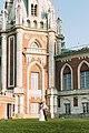 Большой Царицынский дворец в Москве.jpg