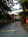 Будинок Н.І.Пашковської Ніжин.jpg