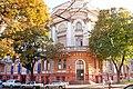 Будинок економічного товариства офіцерів Одеського округу і гарнізонне зібрання.jpg