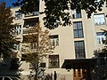 Будинок по вул. Красіна, 5.JPG
