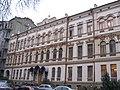 Будівля Міністерства культури і туризму України.jpg