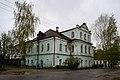 Великий Устюг, дом Шилова.jpg