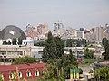 Вид на Киев - panoramio.jpg