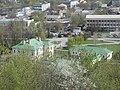 Вид на місто - panoramio (1).jpg