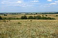 Вид с горы Уртатау в северо-восточном направлении - panoramio.jpg