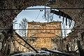 Вознесенская церковь в с. Зониха. Руины.jpg