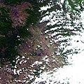 Вулканическое поле Анкейзина (Мадагаскар).jpg