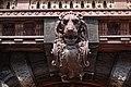 Вул. Сабанєїв Міст, 4 картинна галерея одеського мецената графа М. Толстого P1250640.jpg