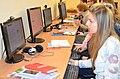 Вікімарафон 2017 у місті Хмельницький, фото 11.jpg