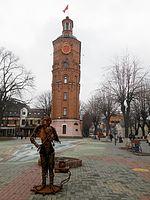 Вінниця башта 03-2016 183.jpg