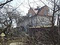 Галуззя і будинок - panoramio.jpg
