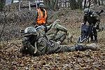 Гвардійці продемонстрували НАТівську бойову виучку 66 (24933778990).jpg
