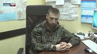 File:Генерал-майор Иван Кондратов; Главнокомандующий и человек.webm