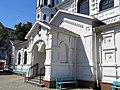 Гомель. Свято-Никольская церковь 21.jpg