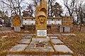 Гута-Катюжанська. Пам'ятник воїнам-односельцям.jpg