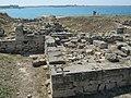 Давньогрецьке і скіфське городище «Калос-Лімен»-6.jpg