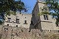 Дворец Великих Магистров. Родосская крепость. Rhodos. Greece. Июнь 2014 - panoramio.jpg