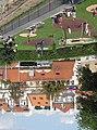 Детская площадка на набережной Влтавы. - panoramio.jpg