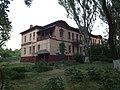 Дніпропетровськ. Будинок по вул. Квірінга, 7.jpg