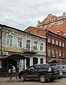 Дома жилые по Ванчаковой линии, 5-7, Вышний Волочёк.jpg