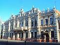 Дом купцов Богарсуковых 17.JPG