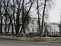 Дом управляющего Алапаевского завода.jpg
