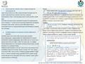 ЕДУ лифлет 2.pdf