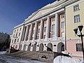 Екатеринбургское суворовское училище 2019 03.jpg