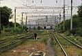 Железнодорожная станция Алматы-2 3049781.jpg