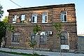 Житловий будинок нотаріуса Ольшанського, вул. Земська, 3 (1).jpg
