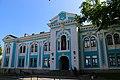 Житомир, Вікаріат, Замковий майдан 1.jpg
